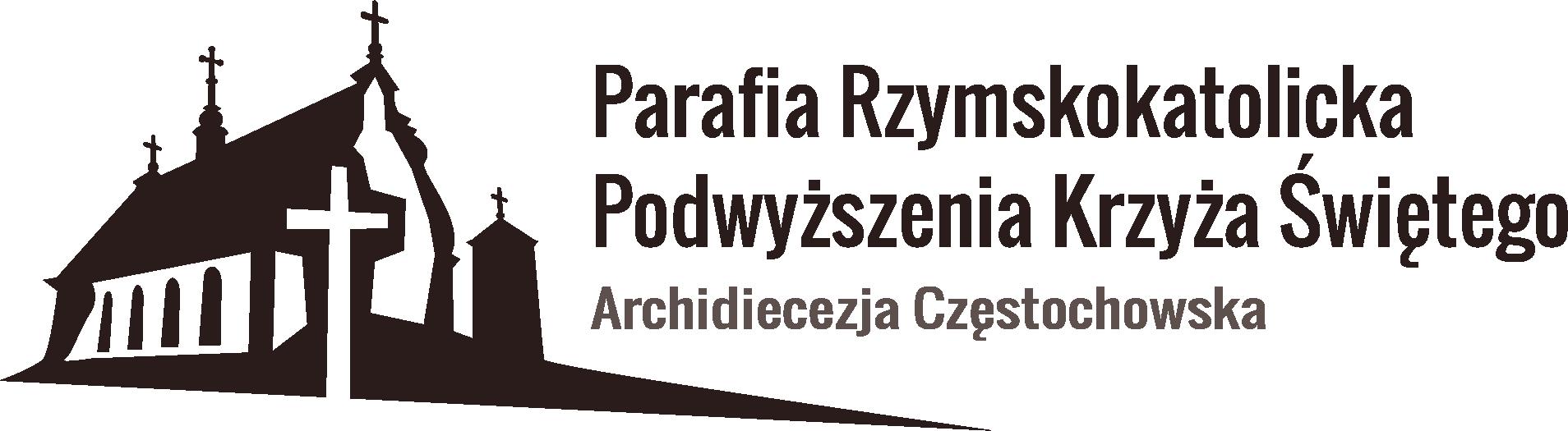 Parafia Podwyższenia Krzyża Świętego   |   Designed by Lasko&Tomanko